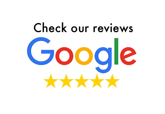 Dental Patient Reviews